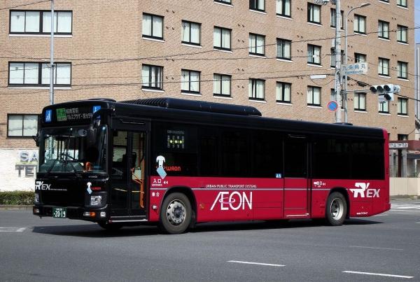 京都230あ2019