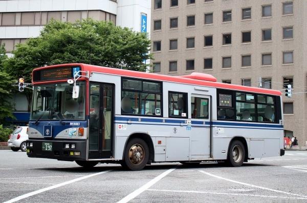 新潟200か・・297