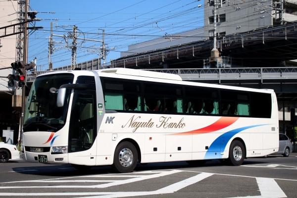 浜松200か1073