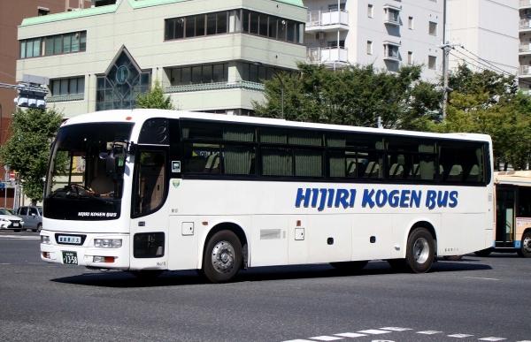 松本200か1358