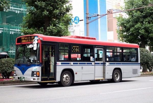 新潟200か・944