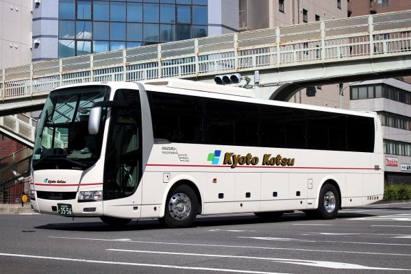 京都200か3556 812