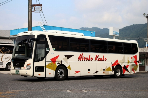 広島200か1388