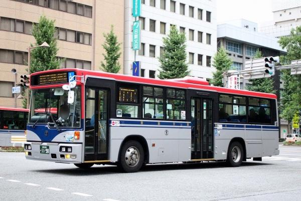 新潟200か1198
