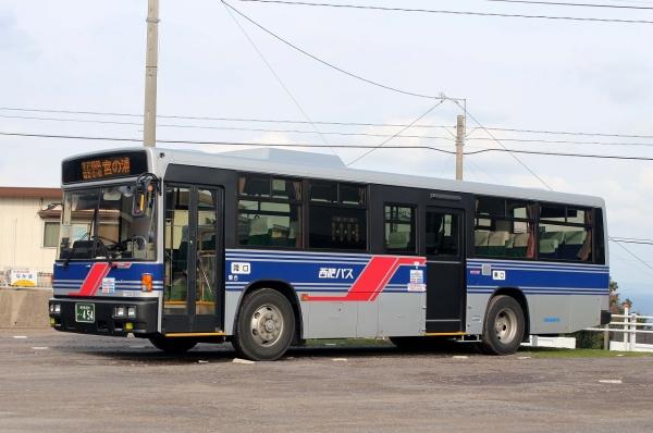 佐世保200か・454 F588