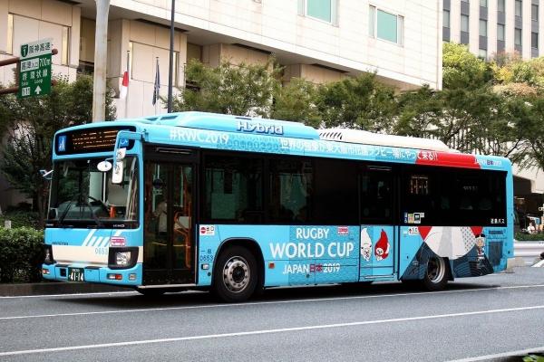 大阪200か4114 0653