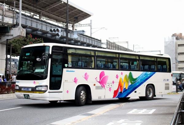 京都200か3716