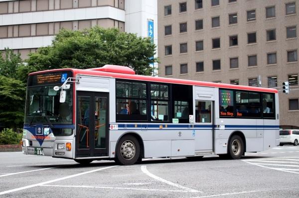 新潟200か・884