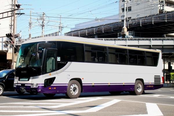 成田232こ・168