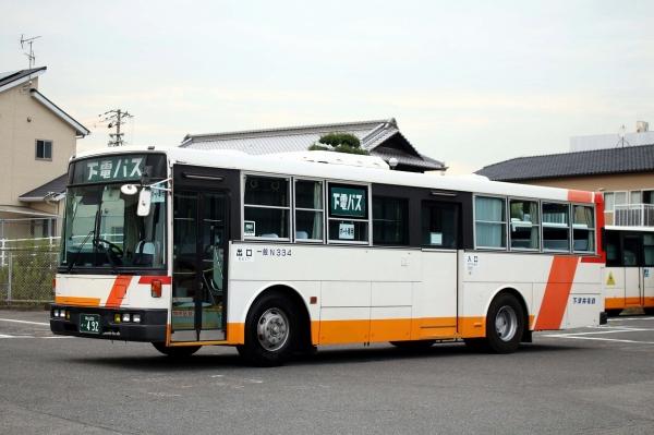 岡山200か・492 N334