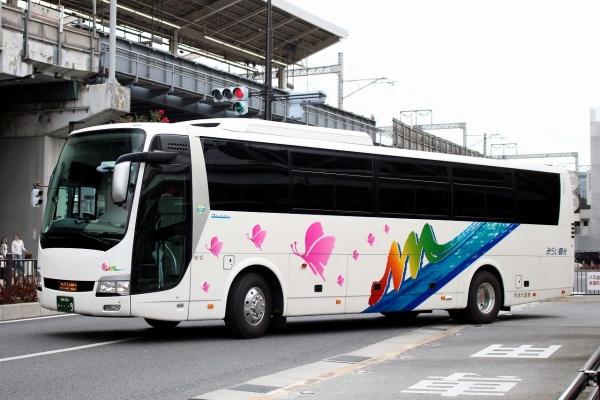 京都200け・・・9