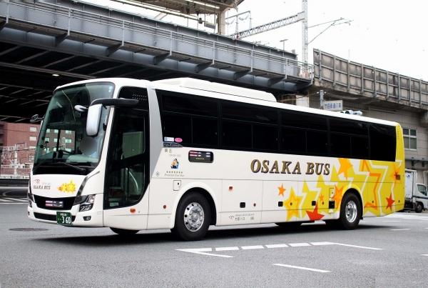 大阪230う・360 10F06-360