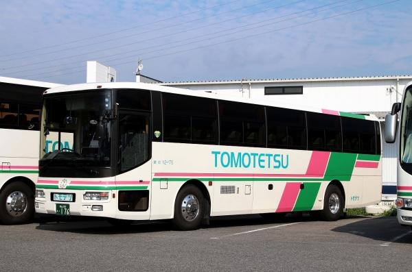 福山230あ・176 N2-176
