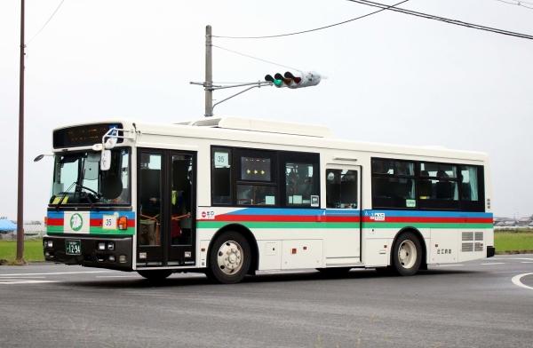 滋賀200か1294