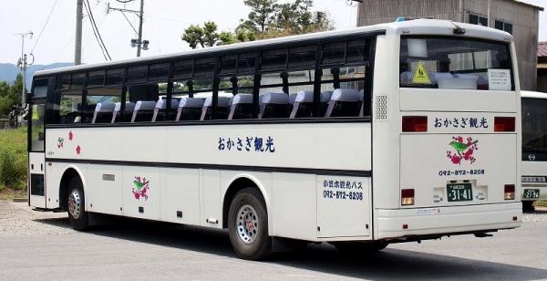 s-Fukuok3141B.jpg