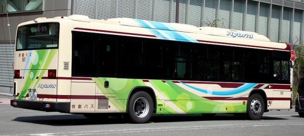 s-Kyoto230A5606B.jpg