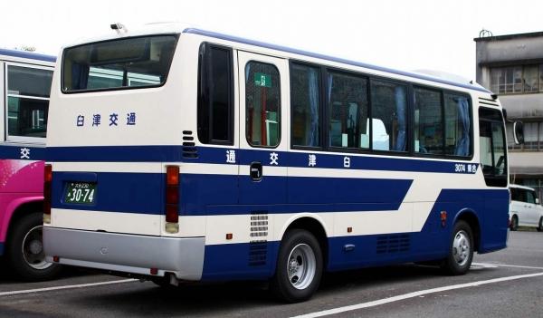 s-Oita230A3074B.jpg
