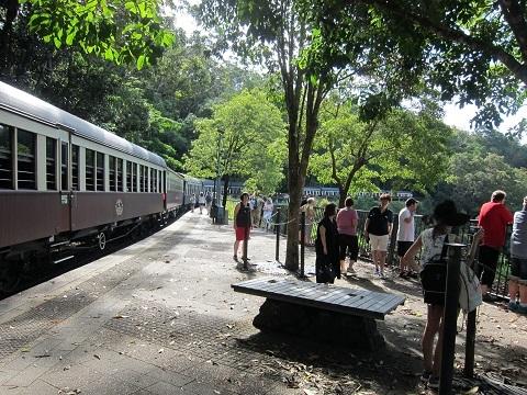 列車IMG_7925