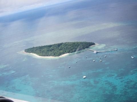 グリーン島IMG_8018