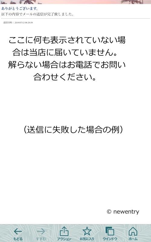 IMG_4721.jpeg