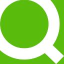 Qiita(Cdec)