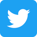 Twitter(Cdec)