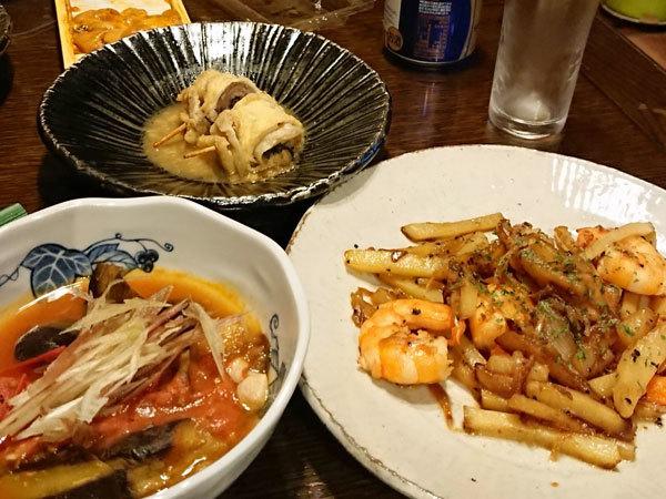 20190611-2025ご飯