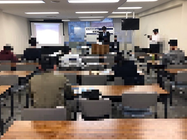 ブログ記事用税関1