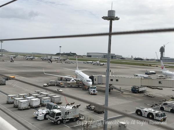 201905Naha_Airport-5.jpg