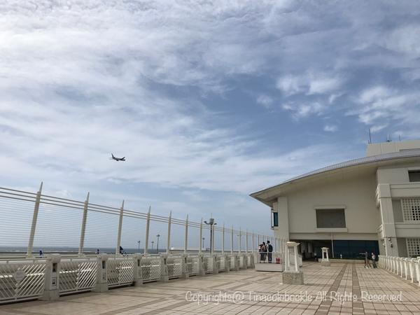 201905Naha_Airport-6.jpg