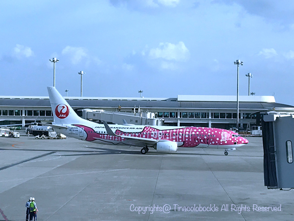 201905Naha_Airport-7.jpg
