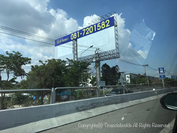 201905Signboard_Thai-4.jpg