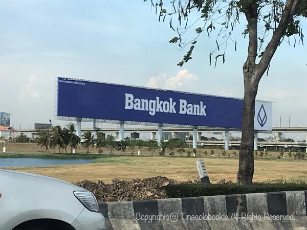 201905Signboard_Thai-5.jpg