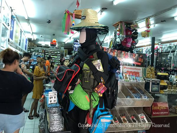 201905Thai_FishingShop-15.jpg