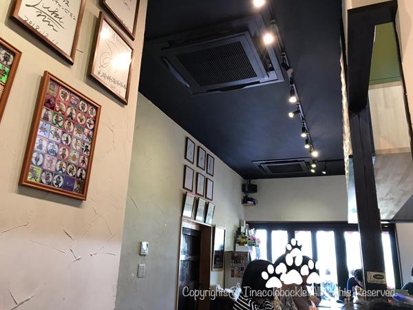201905onimonogatari_Tsukuba-14.jpg