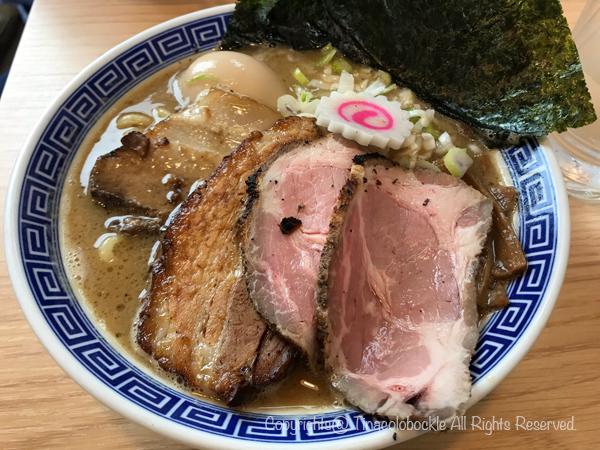 201906Rosso_Ushiku-2.jpg