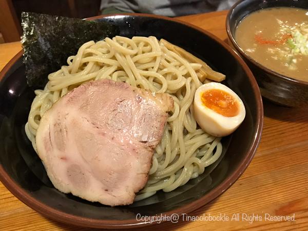 201908kinoko_Tsukuba-5.jpg