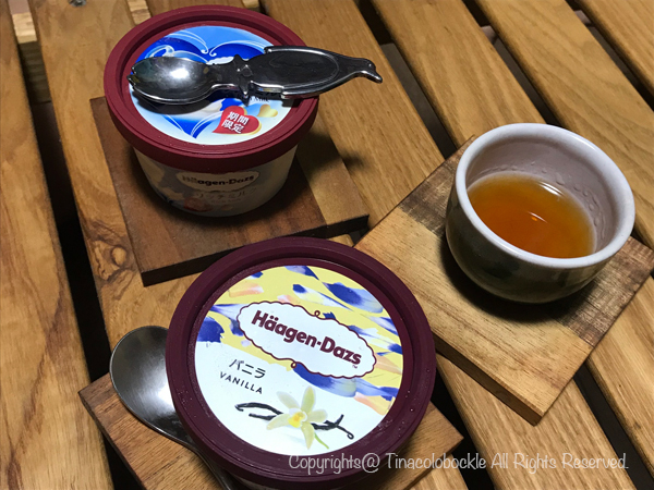 201909Hennessy_icecream-2.jpg