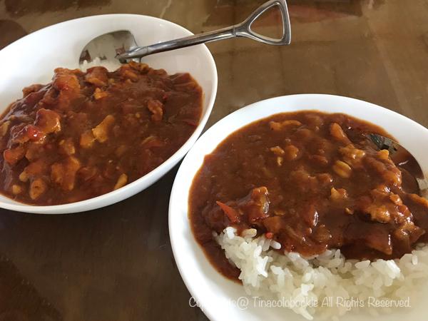 201909Tomato_curry-6.jpg