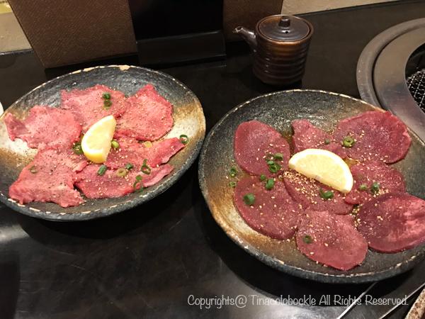 201909kurachan_Kashiwa-6.jpg