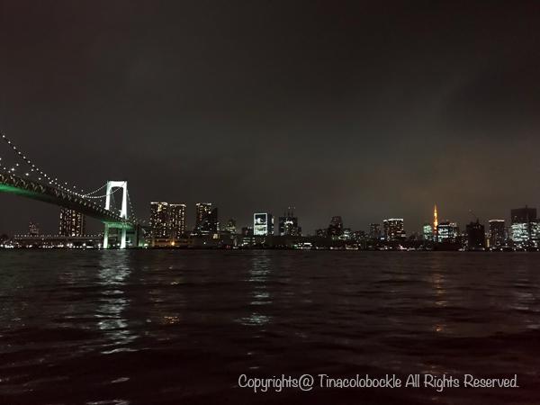 201910Yakatabune_Amiharyu-11.jpg