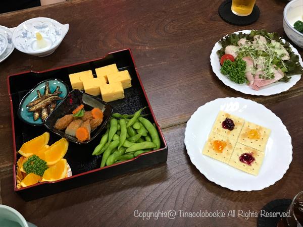 201910Yakatabune_Amiharyu-4.jpg