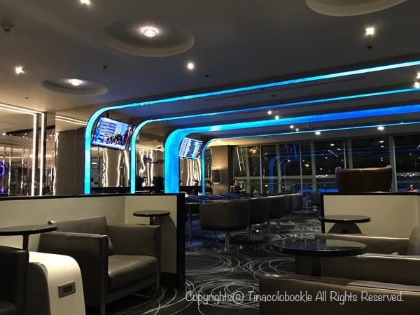 2019mileage_run_ANA_BR_Lounge-8.jpg
