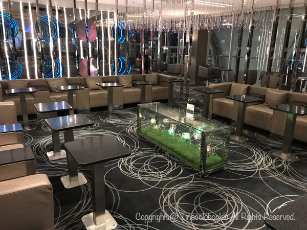 2019mileage_run_ANA_BR_Lounge-9.jpg