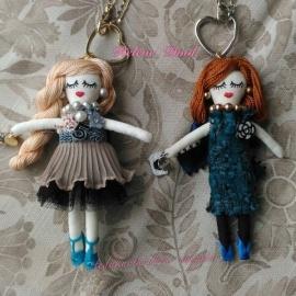 doll0139