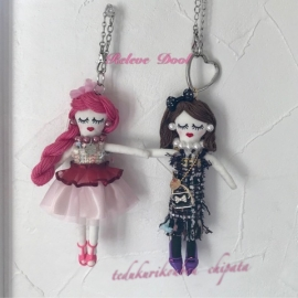 doll0141