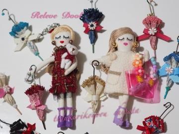 doll0151