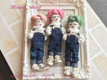 doll0154