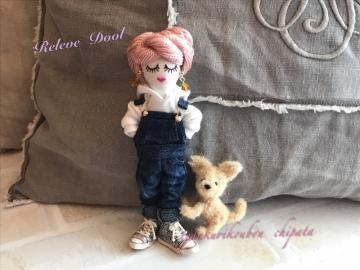doll0157