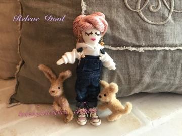 doll0156